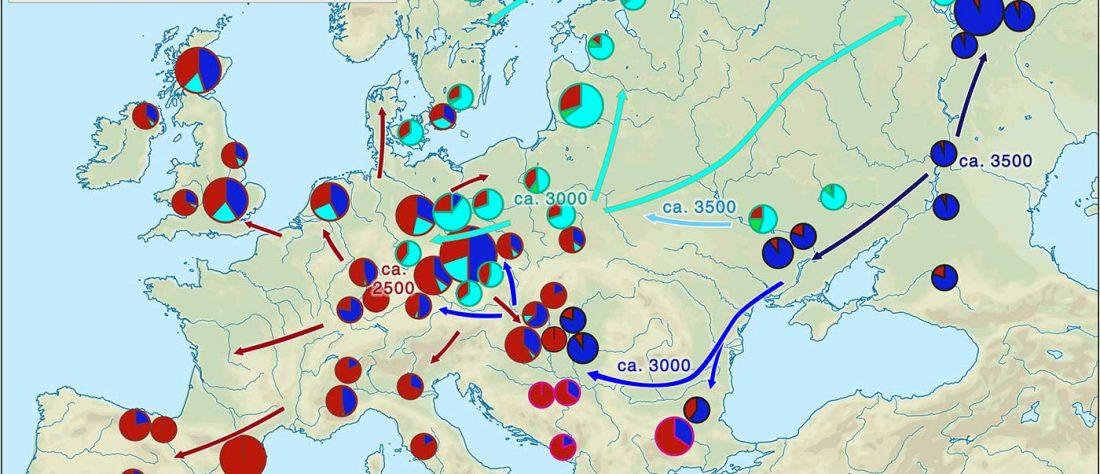 steppe-ancestry-cut