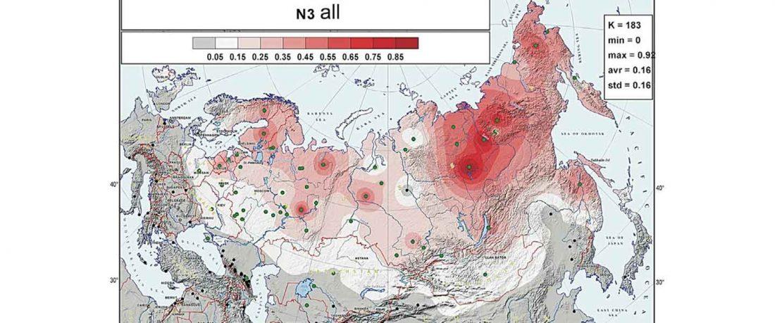 haplogroup-n1c-tat