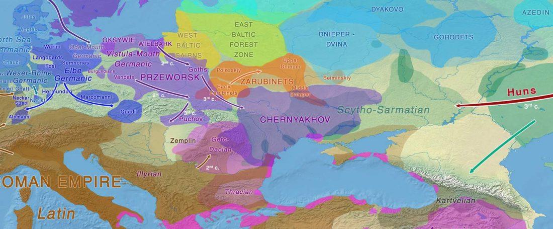 late-iron-age-eastern-europe