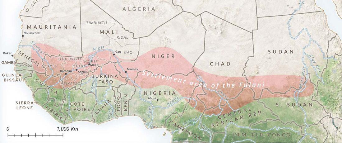 sahel-region-fulani