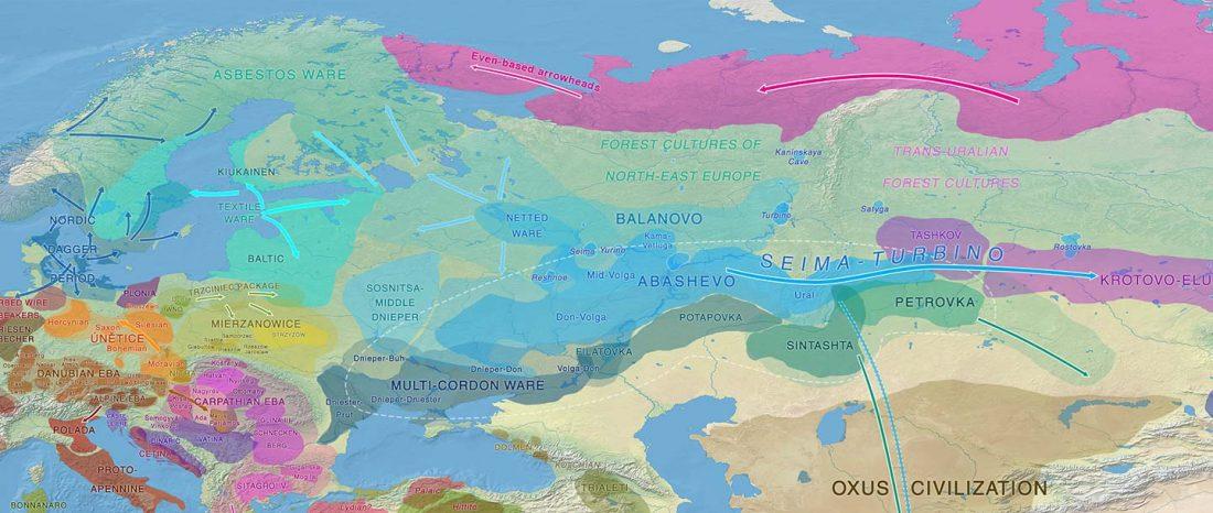 east-europe-bronze-age