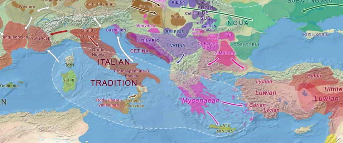 italy-mediterranean-bronze-age
