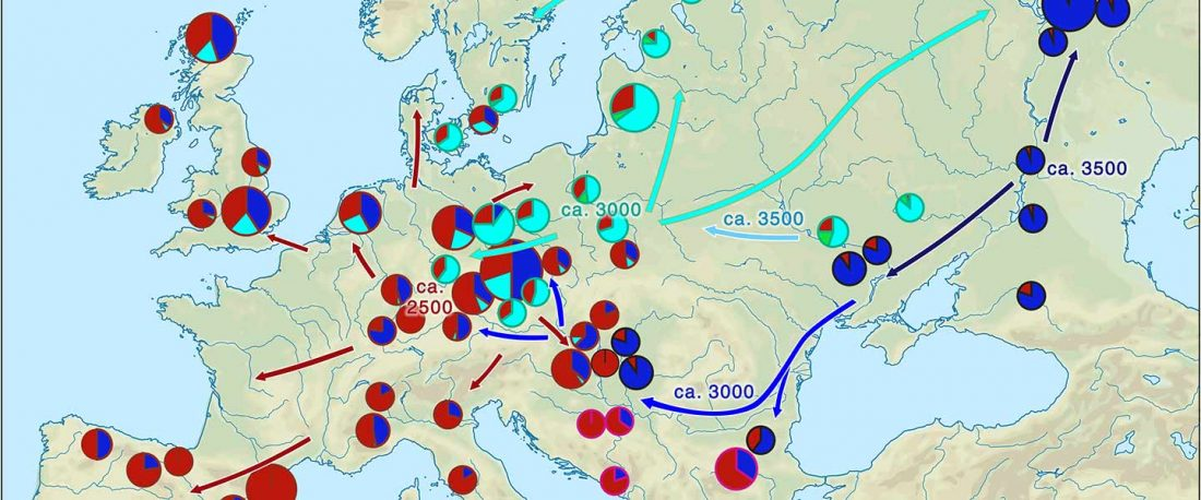 steppe-ancestry-expansion-europe