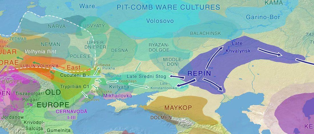 sredni-stog-eneolithic-late