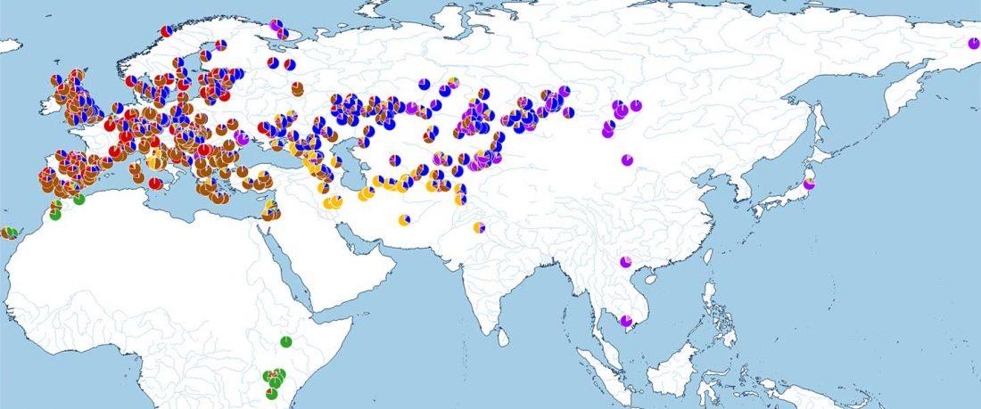 indo-european-uralic-admixture