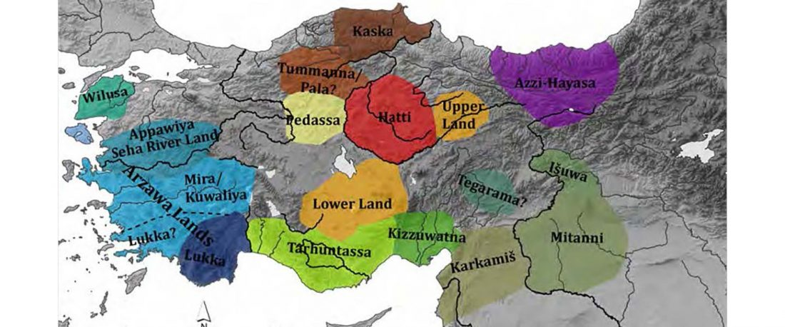 anatolian-lba-kingdoms-hatti