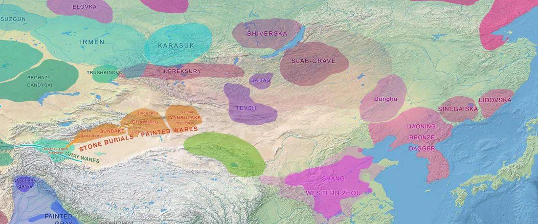 late-bronze-age-mongolia-tarim-china